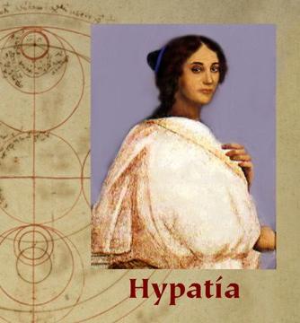 hypatia_great_female_philosopher_alexandria.jpg1_.jpg