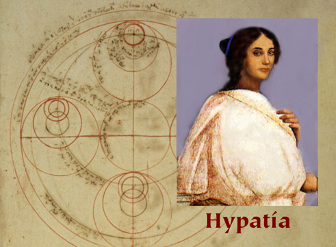 Hypatia_Great_Female_Philosopher_Alexandria.jpg1