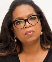 oprah-winfey.jpg