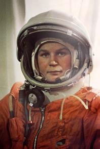 Valentina Tershkova.jpg